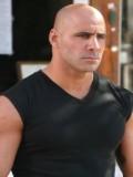 Michael Matthias profil resmi