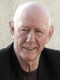 Michael O'Hagan