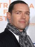 Michael Polish profil resmi