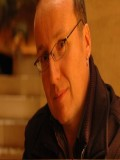 Michael Richard Plowman profil resmi