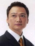 Michael Tao profil resmi