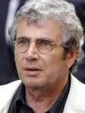Michel Boujenah profil resmi