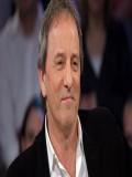 Michel Cote