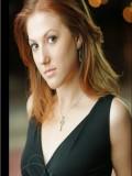 Michelle Andrew profil resmi