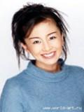 Michie Tomizawa profil resmi
