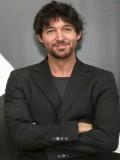 Miguel Ángel Vivas profil resmi