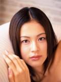 Miho Yoshioka profil resmi