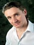 Mika Räinä profil resmi