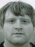 Mike Smith profil resmi