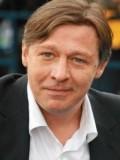 Mikhail Efremov
