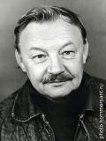 Mikhail Kononov