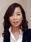 Miki Maya profil resmi