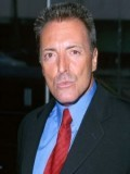 Miles Goodman profil resmi