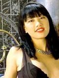 Mimi Miyagi profil resmi