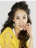 Min Ji Young profil resmi
