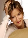 Mirjana Jokovic profil resmi