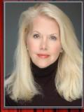 Misty Rowe profil resmi
