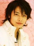 Mitsuyoshi Shinoda