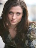 Mònica Van Campen profil resmi