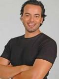 Mohamed Ali Ben Jemaa profil resmi