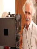 Mohammad Reza Aslani profil resmi