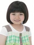 Momoka Ono