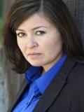 Monica Garcia profil resmi