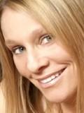Monica Zane