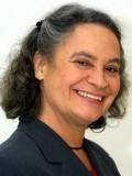 Monika Bleibtreu profil resmi