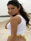Monika Gaba profil resmi
