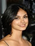 Morena Baccarin profil resmi