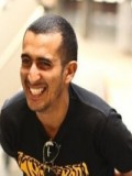 Mourade Zeguendi profil resmi