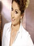 Muazzez Ersoy profil resmi