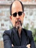 Muhittin Korkmaz profil resmi