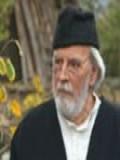 Mustafa Jasar profil resmi