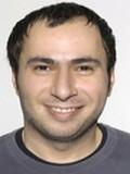 Mustafa Kırantepe profil resmi