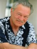 Mike Genovese profil resmi