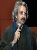 Nacer Khemir profil resmi