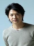 Naoto Ogata profil resmi