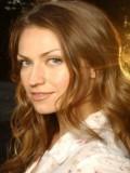 Natalie Mandrick