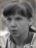Natalya Kaznacheyeva