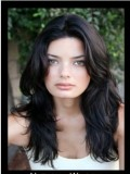 Natasha Wilson profil resmi