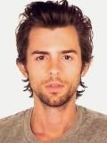 Nate Dushku profil resmi