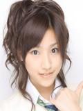 Natsumi Matsubara