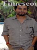 Neeraj Pandey profil resmi