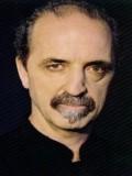 Neil Kroetsch profil resmi