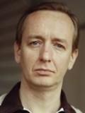 Nicholas Bodeux profil resmi