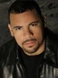 Nicholas Simmons profil resmi