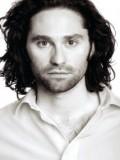Nick Ashdon profil resmi