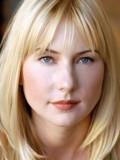 Nicole Brunner profil resmi